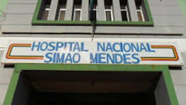INSPECÇÃO DE SAÚDE NÃO CONSEGUE PÔR FIM A VENDA CLANDESTINA DE MEDICAMENTOS
