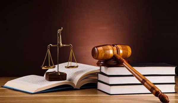 ASSOCIAÇÃO ANTICORRUPÇÃO QUER DECLARAÇÃO DOS BENS DOS TITULARES DOS CARGOS PÚBLICOS